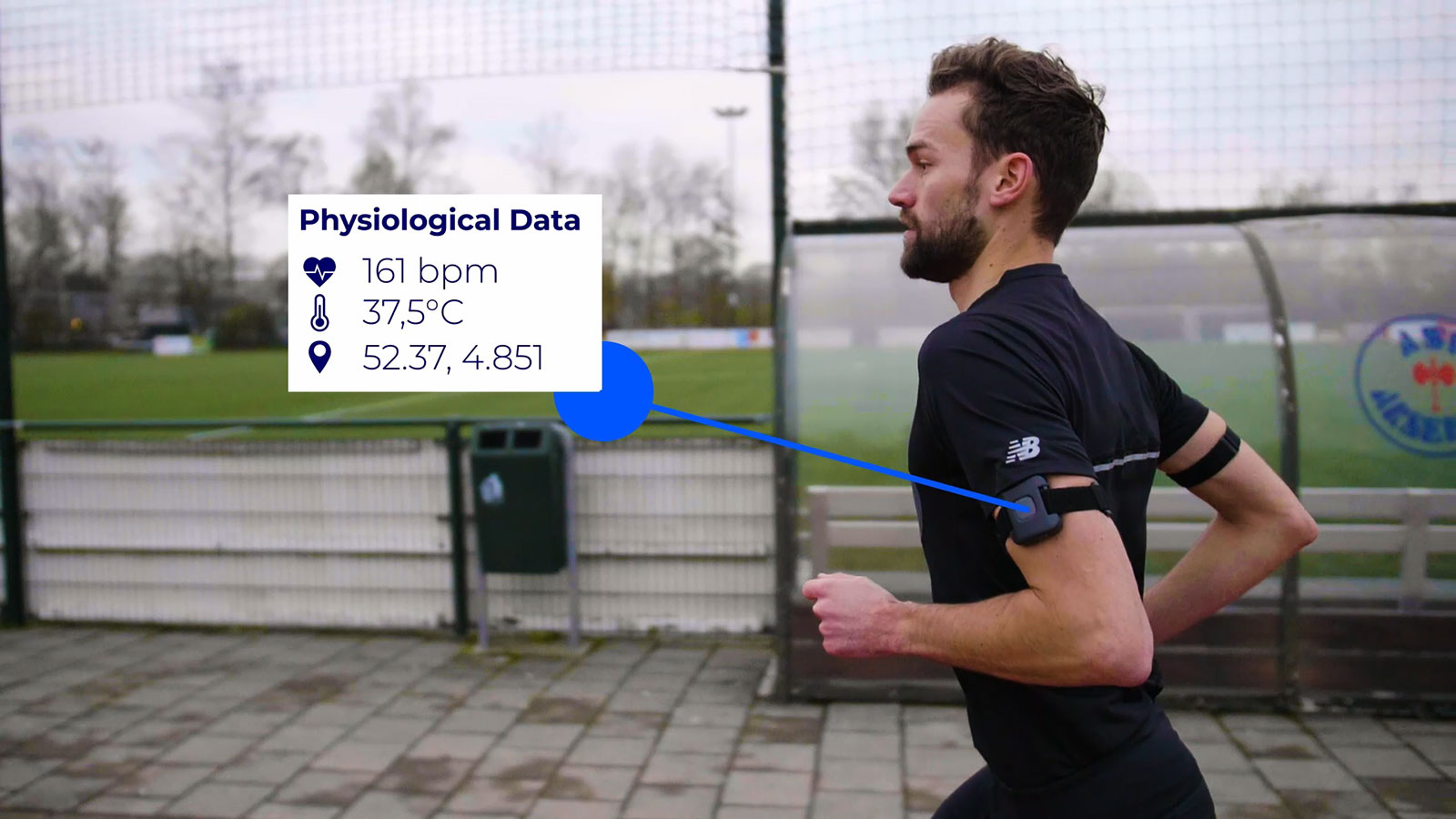 Using-wearables-to-improve-athletic-performance